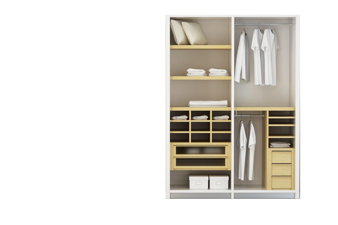 cuisiniste vaunage calvisson cuisine bain stores sur mesure gard. Black Bedroom Furniture Sets. Home Design Ideas